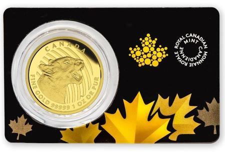 1oz-Ryczacy-Kuguar-zlota-moneta-2015-opakowanie-blister-certipack