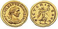 moneta-Aureus_-Saturninus-rok-280