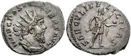 monety-Postumus-rok-259-268