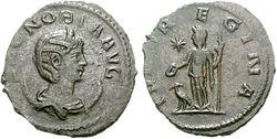 monety-Zenobia
