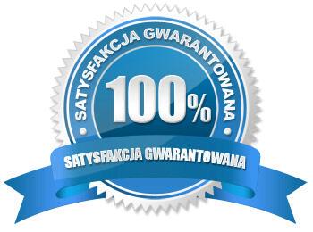 Gwarancja-kursu-zlota-dewizowego-NBP