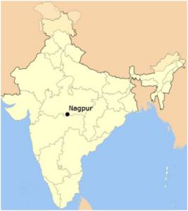 depozyt-zlota-MFW-w-Nagpur