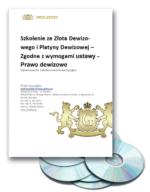 szkolenie-kasjer-zlota-dewizowego-Prawo-Dewizowe