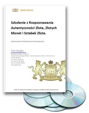 szkolenie-z-rozpoznawania-autentycznosci-zlotych-monet-i-sztabek-300