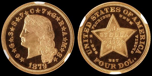 zlota-4-dolarowka-stella-1879