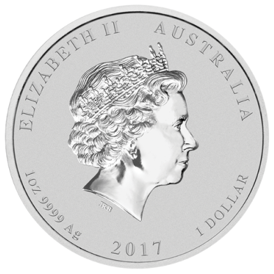 1oz-rok-koguta-2017-seria-ksiezycowa-srebrna-moneta-awers