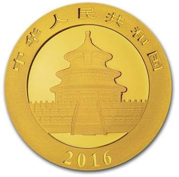 Zlota-Chinska-Panda-2016-zlota-moneta-awers