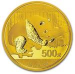 Zlota-Chinska-Panda-2016-zlota-moneta-rewers