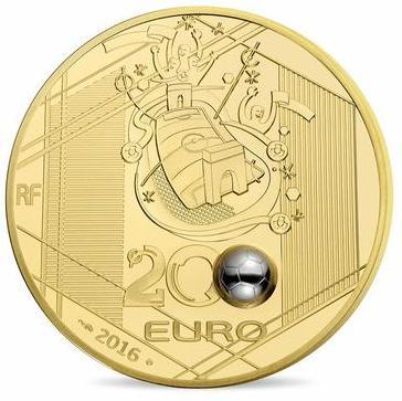200eur-1oz-mistrzostwa-EURO2016-rewers