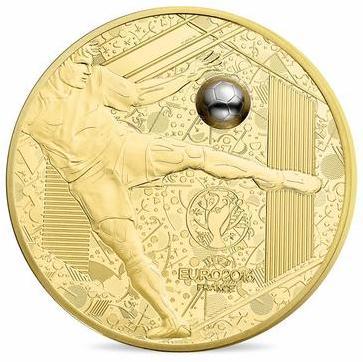zlota-moneta-200eur-1oz-mistrzostwa-EURO2016-awers