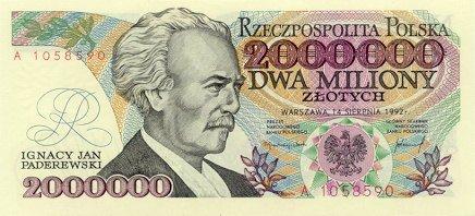 nowy-banknot-500zl-dlaczego-w-jakim-celu-emisja