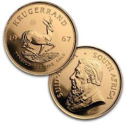1oz-Krugerrand-Proof-1967-lustrzany-nowa-emisja-50lecie