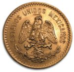 10-Peso-zlota-moneta-awers