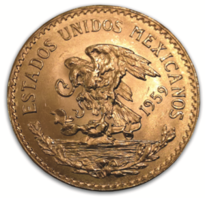 20-Pesos-zlota-moneta-awers