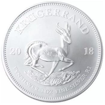 1oz-srebrny-Krugerrand-2018-rewers