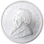 1oz-srebrny-Krugerrand-awers
