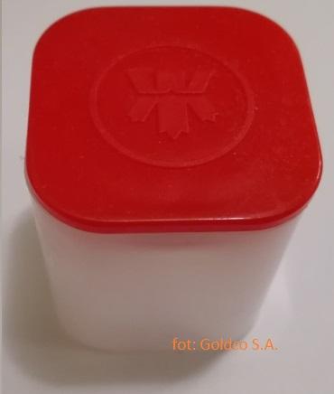 tuba-monety-Lisc-Klonu
