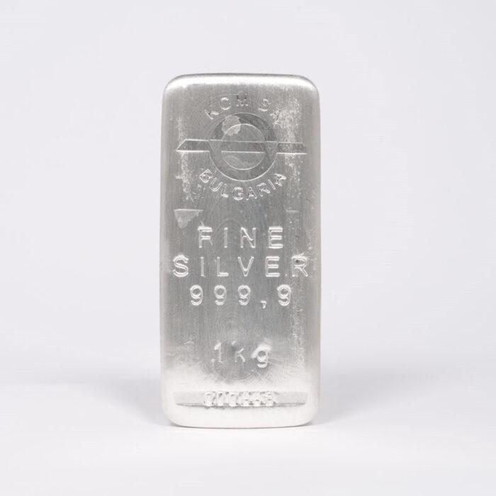 1kg-sztabka-srebra-AG999