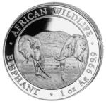 1oz-100Shillings-2020-Somalia-AG9999-amer-wildlife-srebrna-moneta-rewers